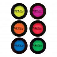 UV Hair Chalk 3