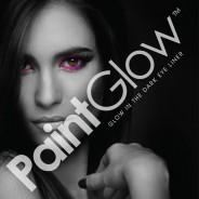 Glow in the Dark Eyeliner 1
