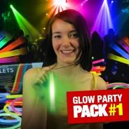 Party Ideas 1 1