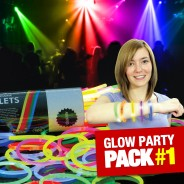 Party Ideas 1 3