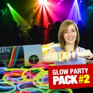 Party Ideas 2 4