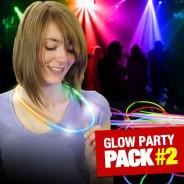 Party Ideas 2 5