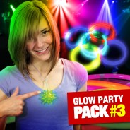 Party Ideas 3 1