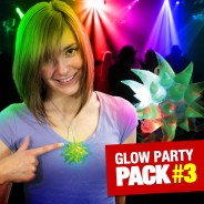 Party Ideas 3 3