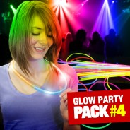 Party Ideas 4 2
