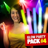 Party Ideas 4 3