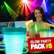 Party Ideas 5 1