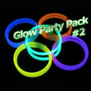 Party Ideas 2 1