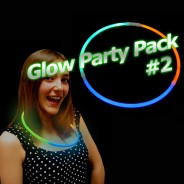 Party Ideas 2 3