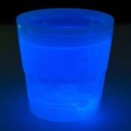 Glow Shot Glasses (4 Pack) 7