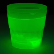 Glow Shot Glasses (4 Pack) 5