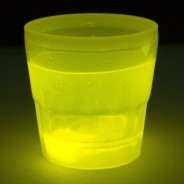 Glow Shot Glasses (4 Pack) 10