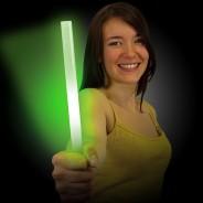 Concert Glow Stick 1
