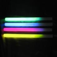 Concert Glow Stick 3