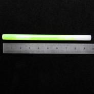 Concert Glow Stick 4