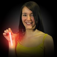 "Wholesale 4"" Glow Sticks 3"