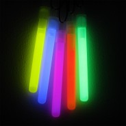 "Wholesale 4"" Glow Sticks 8"