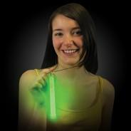 """6"""" Inch Glow Sticks 3"""
