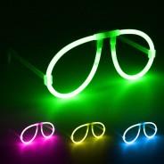 Wholesale Glow Glasses 2