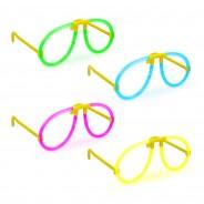 Wholesale Glow Glasses 8