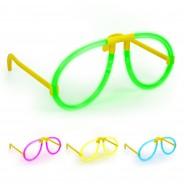 Wholesale Glow Glasses 9