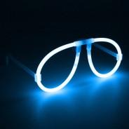Wholesale Glow Glasses 3