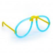 Wholesale Glow Glasses 10