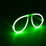 Wholesale Glow Glasses 4
