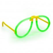 Wholesale Glow Glasses 11