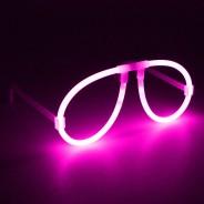 Wholesale Glow Glasses 5
