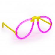 Wholesale Glow Glasses 12
