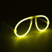 Glow Glasses 6