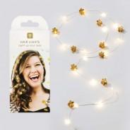 Luxe Hair Fairy Lights 2