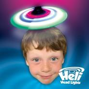 Heli Head Lights Wholesale 1