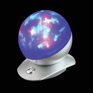 Laser Sphere Projector 2