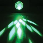 LED Twister IV 1