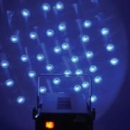LED Twister IV 6