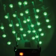 LED Twister IV 5