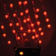 LED Twister IV 4