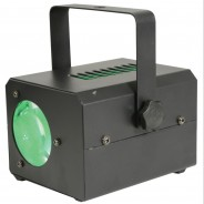 LED Twister IV 7