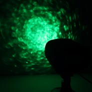 LED Water Projector 6