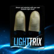 Light Trix Thumbs 2