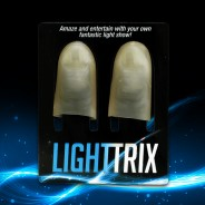 Light Trix Thumbs Wholesale 2