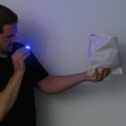 Light Trix Thumbs 4