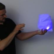Light Trix Thumbs 5