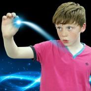 Light Trix Thumbs 6