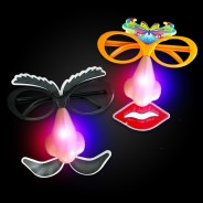 Light Up Faces Wholesale 4