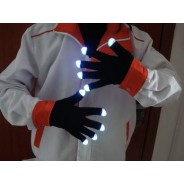 Light Up Gloves 5