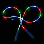 Light up Skipping Rope Wholesale 1