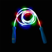 Light up Skipping Rope Wholesale 4